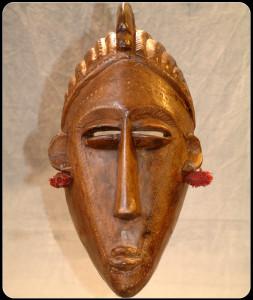 Bambara face mask lrg