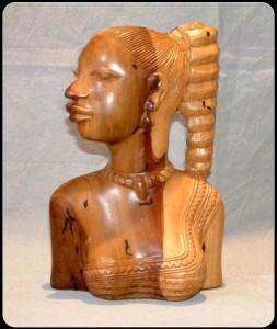 Benin-large-third