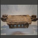 Dagon table large