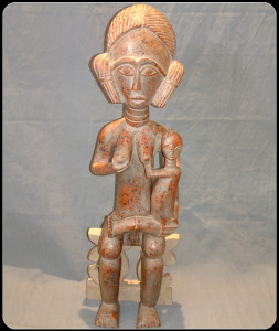 Mother and child fertility figure lrg