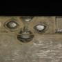 Opon Ifa Divination Board_tray Eshu cu