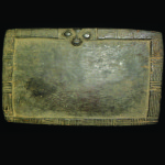 Opon Ifa Divination Board_tray sml layer  (1)