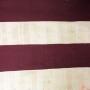 Ogboni Ijebu Tribal Textile_Aso Olona