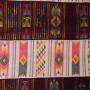 Yoruba Vintage Textile_Aso Olona